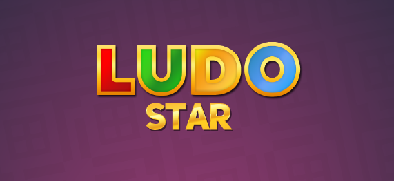 INSTALL LUDO STAR