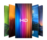 HD Wallpaper for android