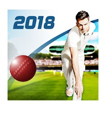 Cricket Captain 2018 Mod APK for Android & PC [Updated]