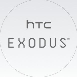 HTC Bolt & HTC Exodus