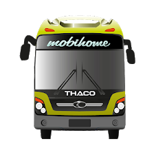 Download Bus Simulator Vietnam Mod apk, Updated, Unlimited