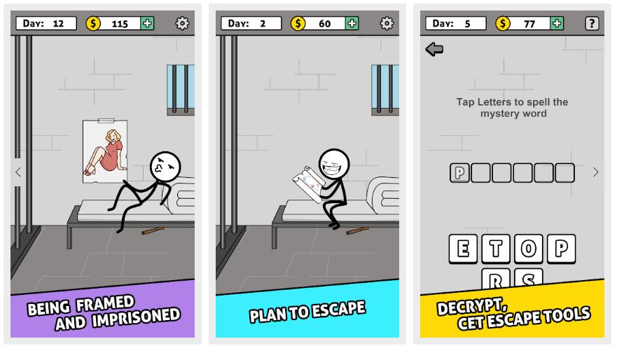 Words Story - Addictive Word Game mod apk