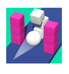 Download Color Bump 3D Mod APK (Unlocked / No Ads) WikiWon