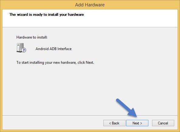 Windows security prompt window