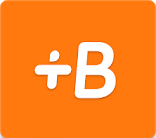 Babbel – Learn Languages mod APK