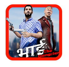 Bhai The Gangster v1.0 mod apk