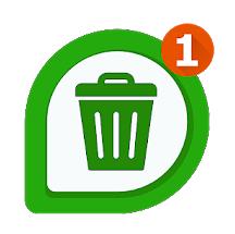 Deleted Messages Restore 1.8 Mod APK