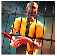 Break the Jail mod apk