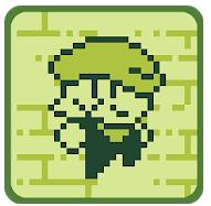 Tiny Dangerous Dungeons Mod APK