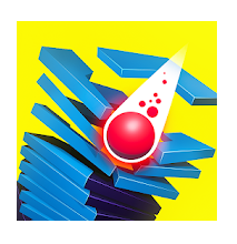 Download Stack Ball Mod APK + APK file | WikiWon