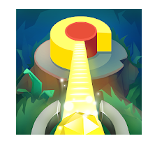 Twist Hit Mod APK V1.8.4 for Android