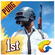 PubG Mobile Games Mod APK