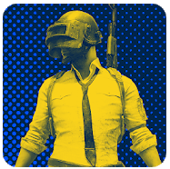 PubG Mobile Games