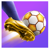 Golden Boot 2019 Mod APK (Unlimited Money/Coins) FREE | WikiWon