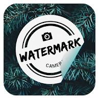 Image Watermark Creator mod apk