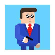 Mr Bullet - Spy Puzzles V1.4 APK Mod Unlock
