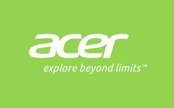 Acer USB Drivers
