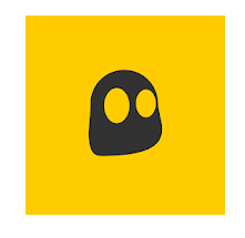 Cyberghost VPN Download For Free
