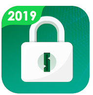 AppLock Lock Apps mod apk