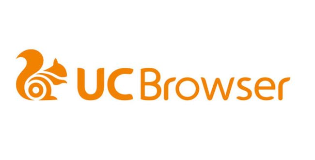 UC Browser 12.13.0.1207 APK
