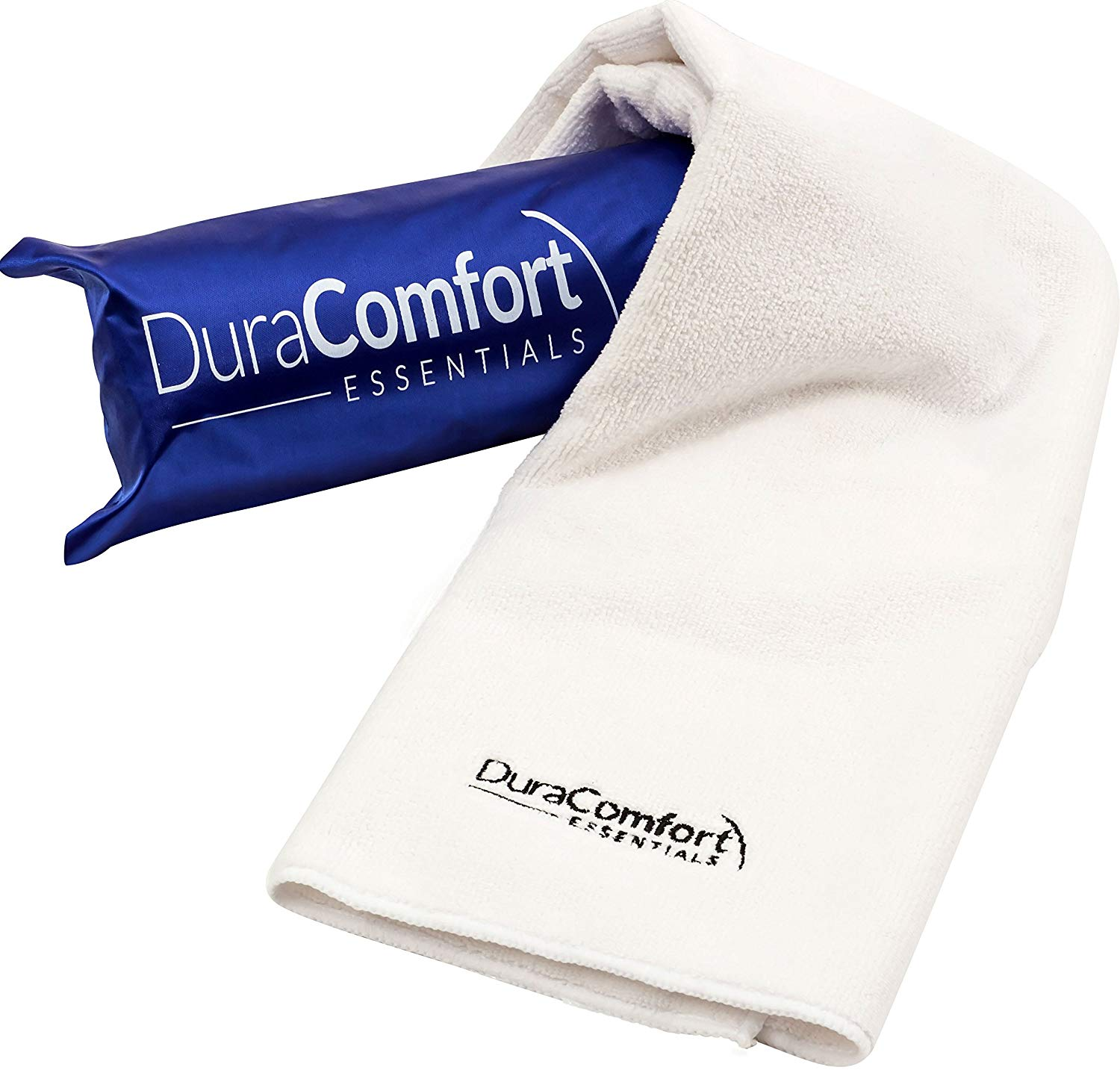 DuraComfort Super Absorbent