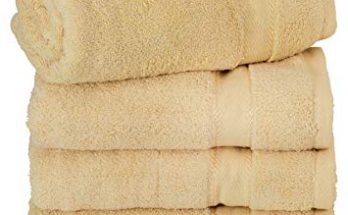 Hair Towels Cotton