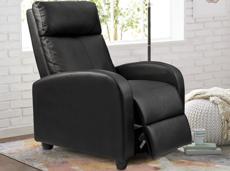 FDW Recliner Chair