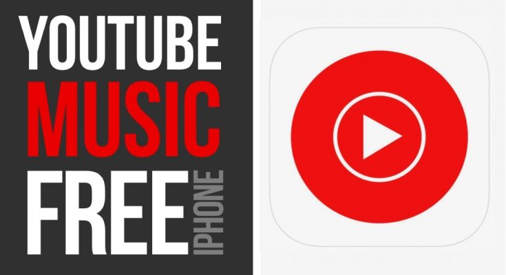 download free music from YouTube