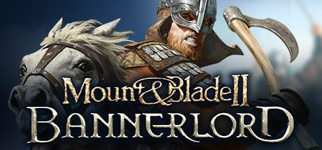 Mount & Blade II: Bannerlord System Requirements PC Game