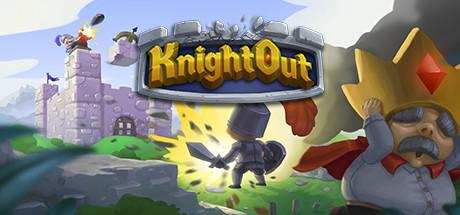KnightOut System Requirements PC Game
