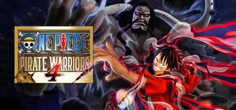 One Piece Pirate Warriors 4 System Requirements PC