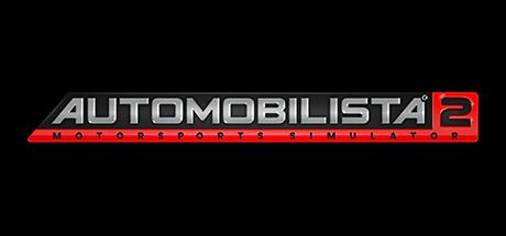 Automobilista 2 System Requirements PC Game