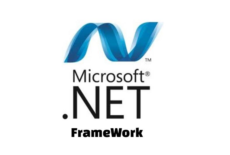 XNA Framework Redistributable 3.1