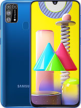 Samsung Galaxy A10s SM-A107F/M Pie 9.0 One UI Stock Firmware